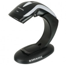 بارکدخوان DataLogic Heron HD3130