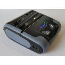 موبایل پرینتر Rongta RPP 200