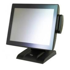 پوز لمسی فروش Axiom TS015